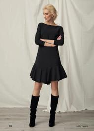 Chiara Boni La Petite Robe Tamzin  Dress