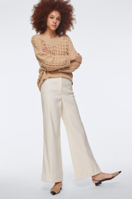 Dorothee Schumacher Wide Leg Pants