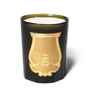 Cire Trudon Spiritus Sancti Intermezzo Candle