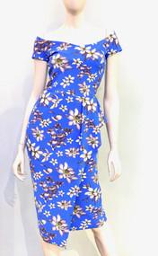 Chiara Boni La Petite Berenika Dress