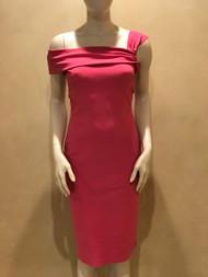Chiara Boni La Petite Robe Laia Dress
