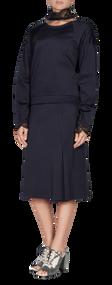 Dorothee Schumacher Soft Structure Skirt