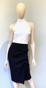 Chiara Boni La Petite Robe Sabinka BIC Dress