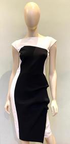 Chiara Boni La Petite Robe Citra BIC Dress