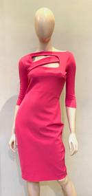 Chiara Boni La Petite Robe Timoxa Dress