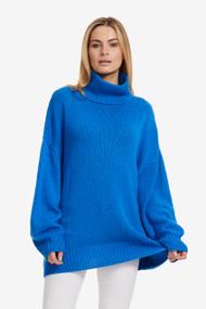 Hania Gala Sweater