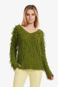 Hania Sinaloa Sweater