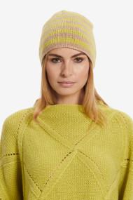 Hania Sock Hat