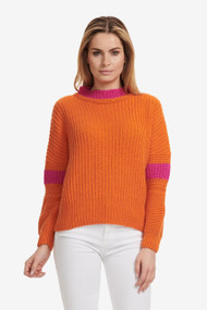Hania Drake Sweater