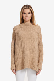 Hania Peter Sweater