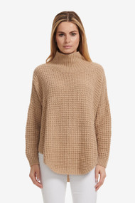 Hania Midora Sweater