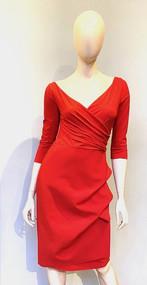 Chiara Boni La Petite Robe Passion Florien Dress