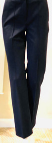 Dorothee Schumacher Essence Pants in Black