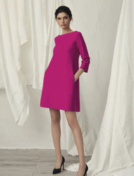 *TRUNK SHOW* Chiara Boni La Petite Robe Luma Dress