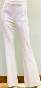 Dorothee Schumacher Long Flared Pants