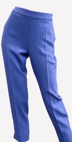 Max Mara Kerry Pants