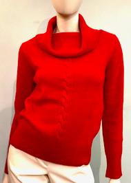 Max Mara Cashmere Nettare Sweater