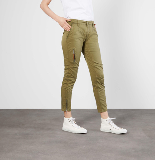 MAC Jeans Image