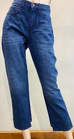 Marni Two-Tone Jeans