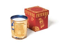 *COMING SOON* Cire Trudon Fir Classic Christmas Candle (Holiday Edition)