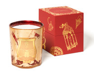 *COMING SOON* Cire Trudon Gloria Great Christmas Candle (Holiday Edition)
