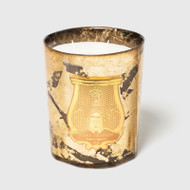 *PRE-ORDER* Cire Trudon Ernesto Great Christmas Candle (Holiday Edition)
