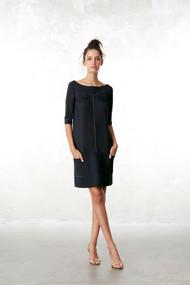 Chiara Boni La Petite Robe Publia SJE Shift Dress