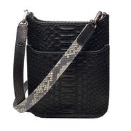 *PRE-ORDER* J.Markell Mini Asher Crossbody Bag in Black