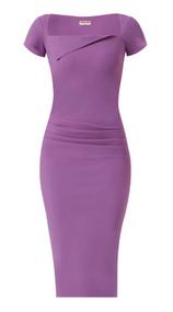 *PRE-ORDER* Chiara Boni La Petite Robe Sinikka Dress