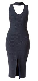 *PRE-ORDER* Chiara Boni La Petite Robe Orestes SJE Print Dress