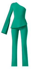 *PRE-ORDER* Chiara Boni La Petite Robe Stella Maris Jumpsuit