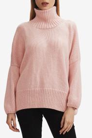 *PRE-ORDER* Augustina Cashmere Mara Sweater