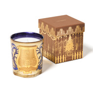 *COMING SOON* Trudon Fir Classic Christmas Candle (Holiday Edition)