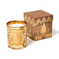 *COMING SOON* Trudon Ernesto Classic Christmas Candle (Holiday Edition)