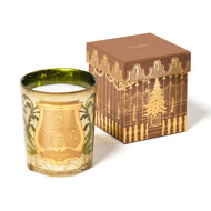 *COMING SOON* Trudon Gabriel Classic Christmas Candle (Holiday Edition)