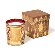 *COMING SOON* Trudon Gloria Classic Christmas Candle (Holiday Edition)