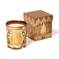 *COMING SOON* Trudon Bayonne Classic Christmas Candle (Holiday Edition)