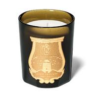 Cire Trudon Balmoral Candle