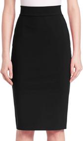 Chiara Boni La Petite Robe Lumi Skirt