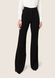 Derek Lam Georgia High Waisted Trousers