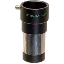 barlow-lenses.jpg