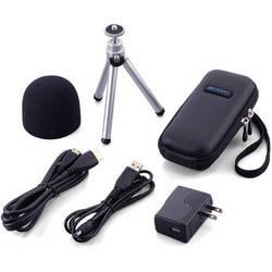camcorder-accessories.jpg