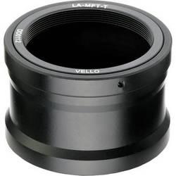 camera-adapter-mount.jpg