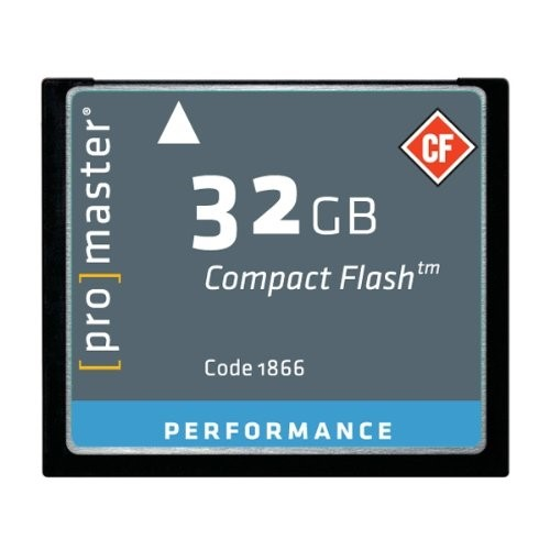 compactflash-memory-card.jpg