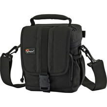 lowepro-shoulder-camera.jpg