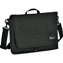 lowepro-shoulder-notebook.jpg