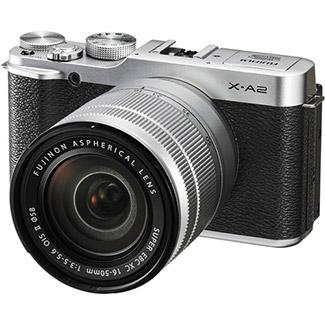 mirrorless-system-cameras.jpg