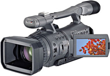 professional-camcorders.jpg