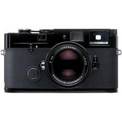 rangefinder-cameras.jpg