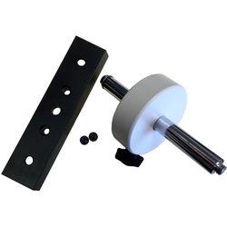 telescope-mount-accessories.jpg